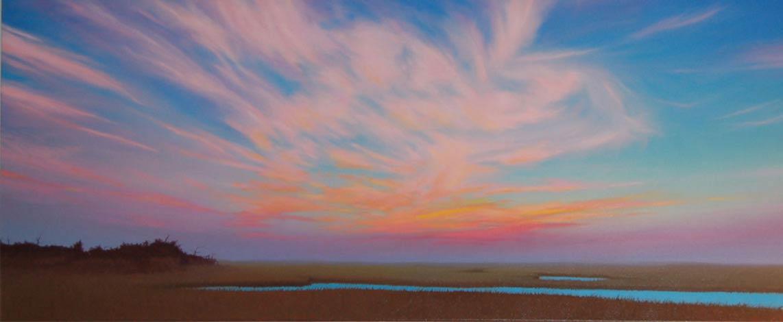 marsh-painting1